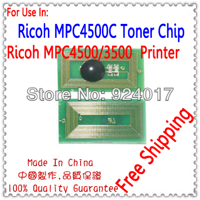 RICOH AFICIO MP C4500 DRIVERS FOR MAC DOWNLOAD