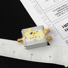 60~ 75 МГц 90 градусов делитель мощности, квадратурная муфта, 3 дБ мост, RF коаксиальный SMA