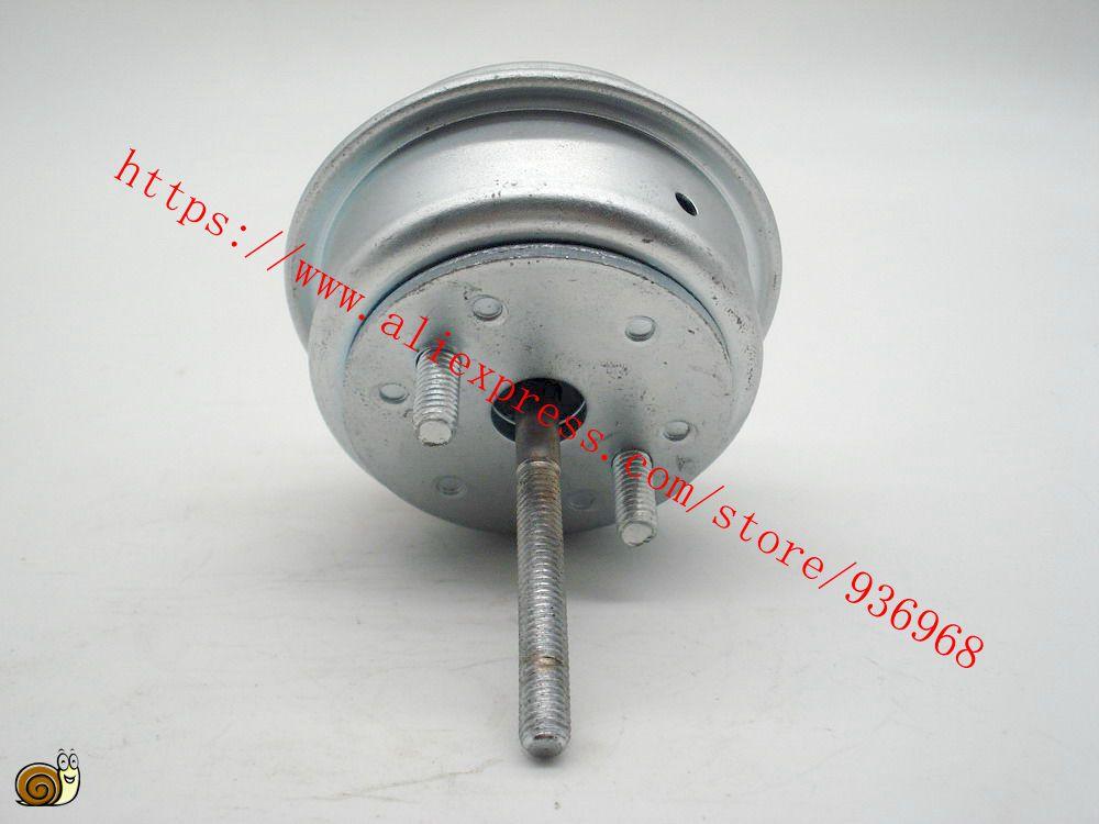 -GT1749V-AC (5)