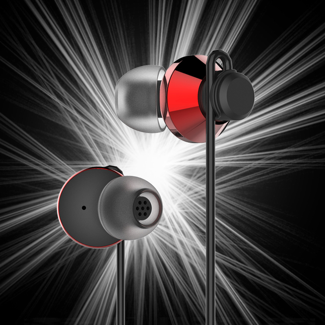 DUNU TITAN1es TITAN1-es TITAN 1es Titanium Diaphragm Dynamic High Fidelity Quality HIFI In-ear Earphone 6