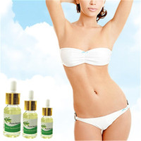Fresh Green Tea Essential oil for Slim Body Creams, during sleeping, Chinese herbal for slimming cream, Weight loss, 2018 New Essential Oil