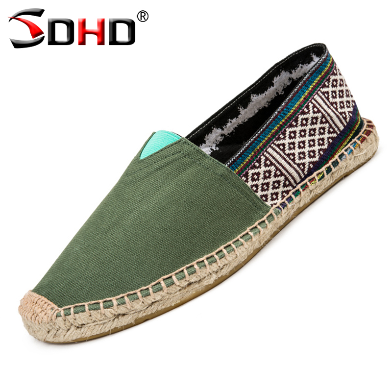 Shop womens & mens shoes cheap sale online, you can buy best black shoes, leather shoes, new white shoes for women, men & kids at wholesale prices on gamerspro.cf