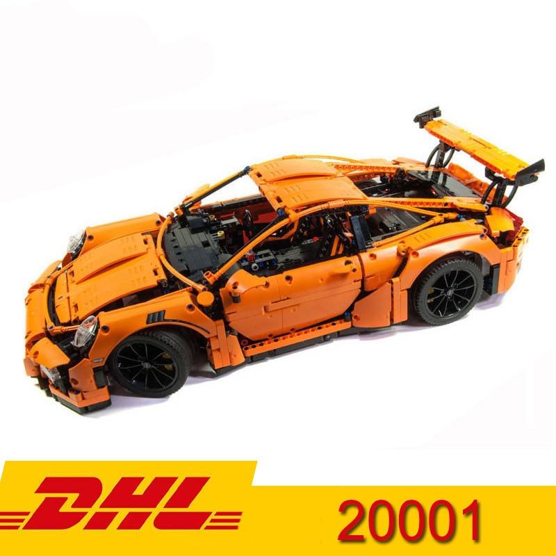 Lepining Technic series Super Car Bugatti chiron Mustang GT-911 Model 20086 20001 24017 Building Blocks ToyLepining Technic series Super Car Bugatti chiron Mustang GT-911 Model 20086 20001 24017 Building Blocks Toy