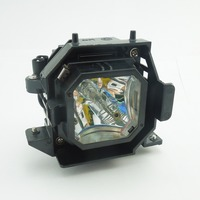 Projector Lamp ELPLP31 V13H010L311 For EPSON PowerLite 830p PowerLite 835p With Japan Phoenix Original Lamp Burner