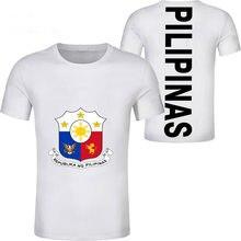 Popular Philippine Flag Shirt-Buy Cheap Philippine Flag