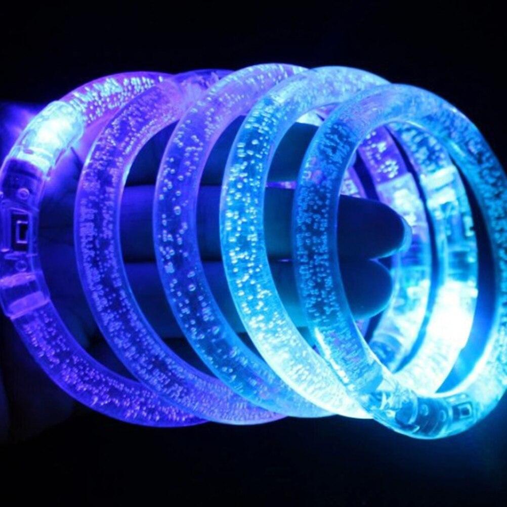 Пластиковые светящиеся картинки