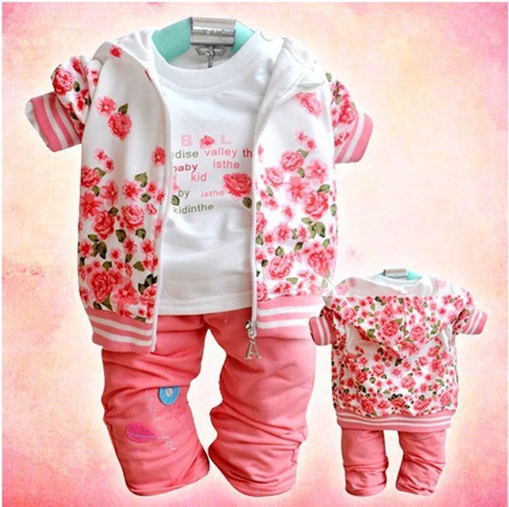 Autumn-Kids-Fashion-Girls-Clothing-Winter-Sets-2015-3PCS-Set-Outerwear+T-shirt+PantsHot-Pink-Girls\'-Clothing-Heart-Flower-Bowknowt-Cute-Toddlers-CL0713 (3)
