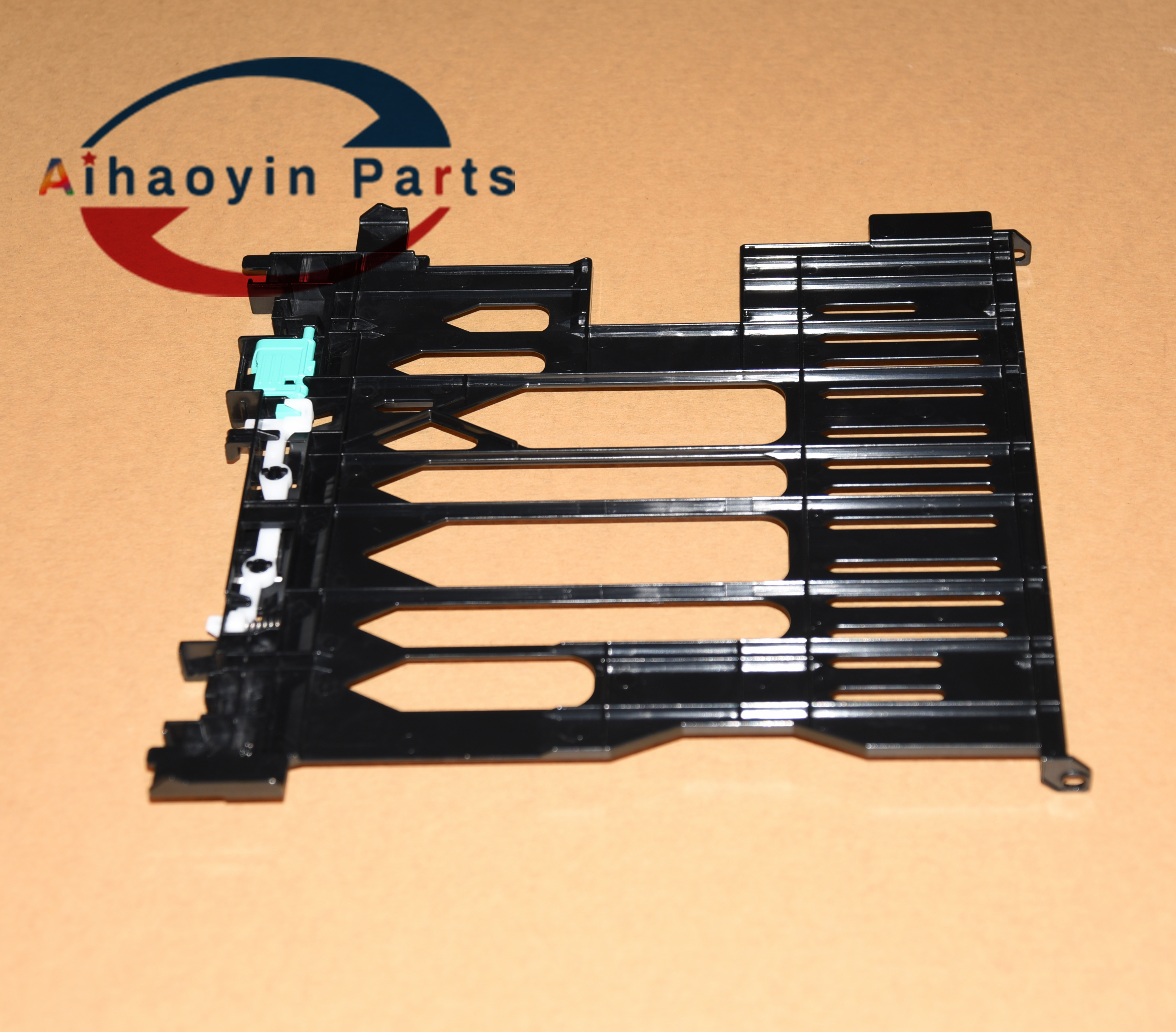 1pcs refubish for <font><b>HP</b></font> M402 <font><b>402</b></font> 403 426 427 501 506 527 Duplex Unit Printer Parts RC4-3245 image