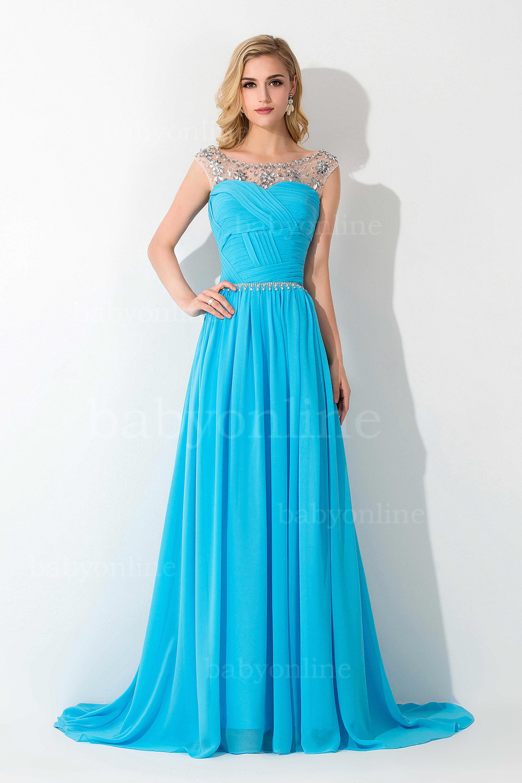 Luxury Prom Dresses Under 60 Photos - All Wedding Dresses ...