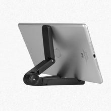 Folding Portable Phone desktop stand