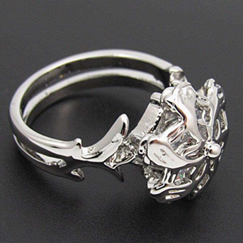 popular galadriel ring nenya buy cheap galadriel ring