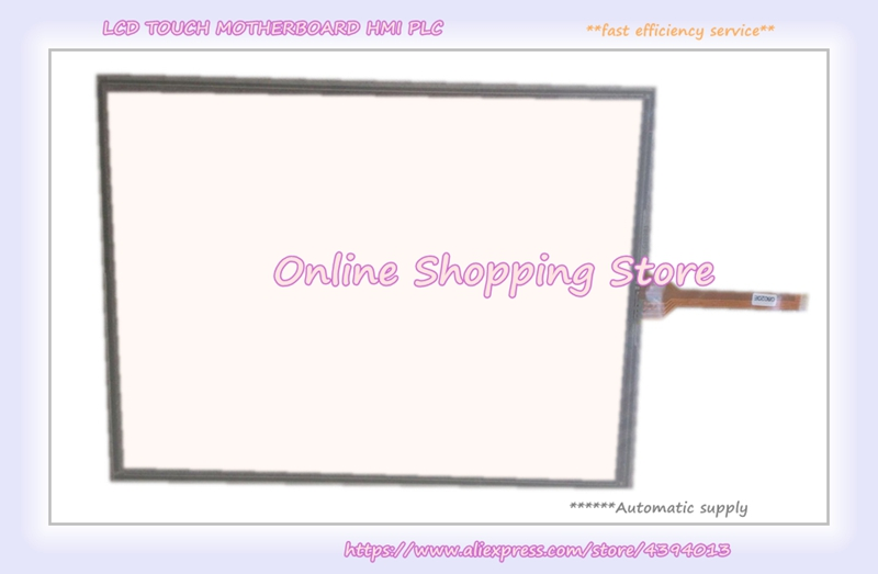 New original offer touch screen pane l EA7-T15CNew original offer touch screen pane l EA7-T15C
