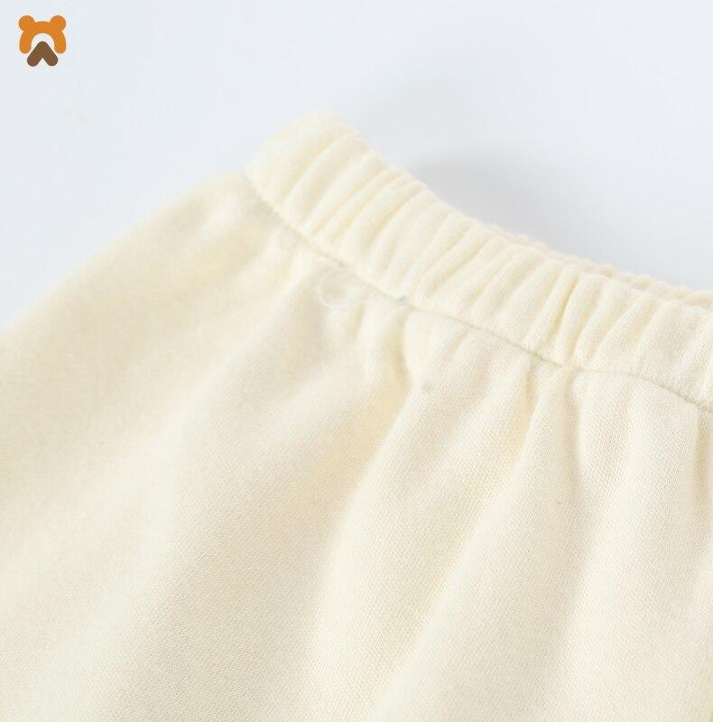 Girl Pajama Cotton 20
