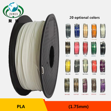 3D Filament ABS PLA 1 75mm 3D Printer Filament Materials for 3D Printing Pen and 3D