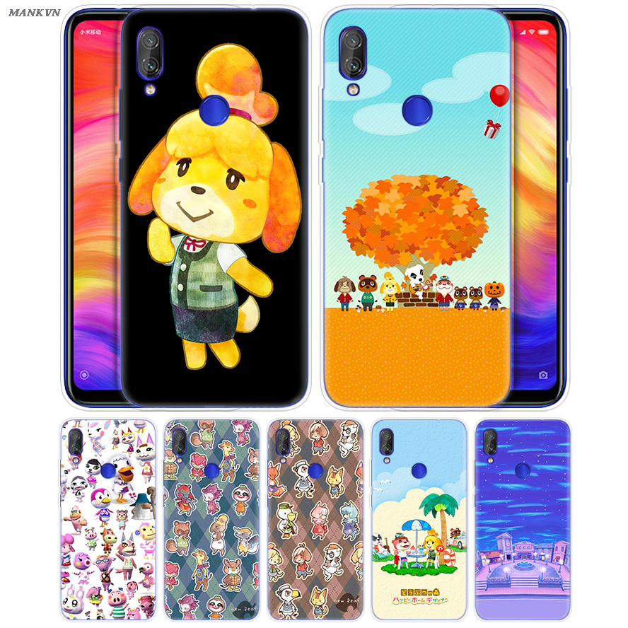 Sale Price] Animal Crossing Card NTAG215 Printed NFC Card