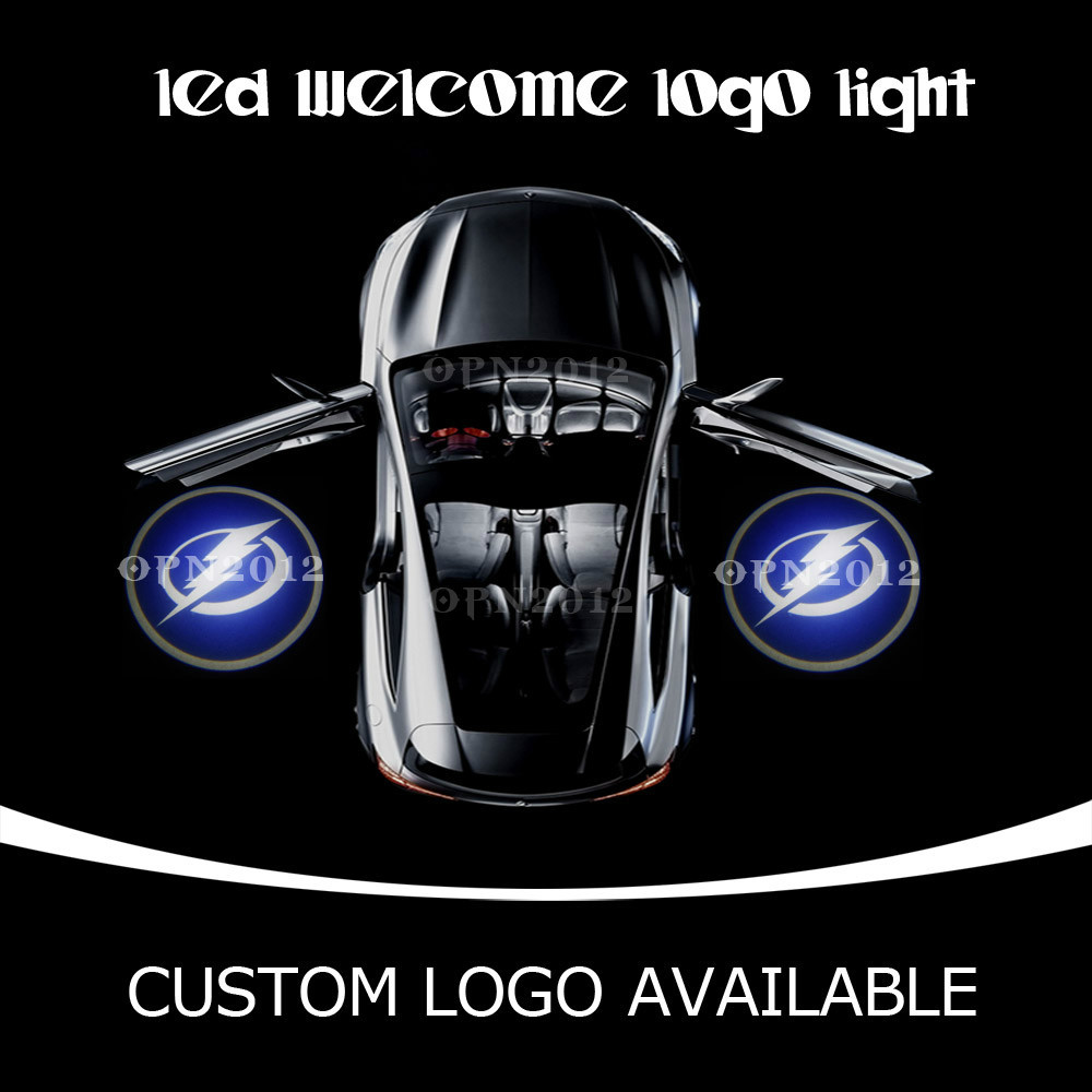 Online Buy Wholesale vw led emblem from China vw led