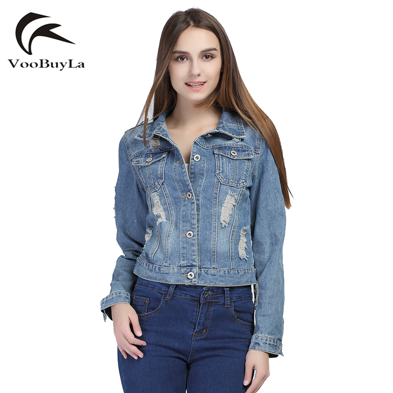 Buy custom made plus size dresses and custom tailored clothing online in the USA and India. Customize women dresses available in XS to 4X 5X, 6X, XL, XXL & XXL sizes.