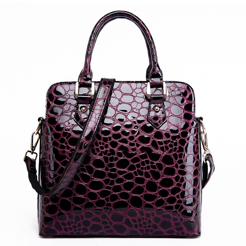 2018 Designer Luxury Leather Women Bags Hollow Out Women Handbags Crossbody Shoulder Bags Fashion Female Bag europe style hollow out handbags women pu leather crossbody shoulder bag