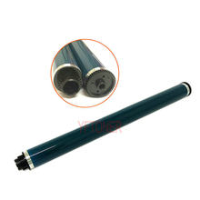 YFTONER Long Life B039-9510 Opc Drum For Ricoh Aficio 1015 1018 1022 1027 2022 2027 3030 MP2000 Mp1600 Copier Tambor(China)
