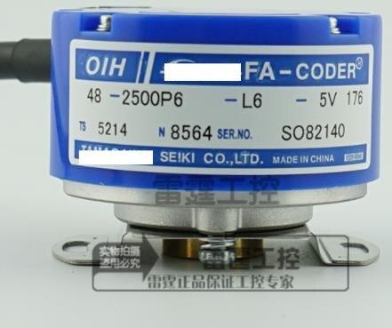 BRAND-NEW Rotary Encoder TS5214N8566BRAND-NEW Rotary Encoder TS5214N8566