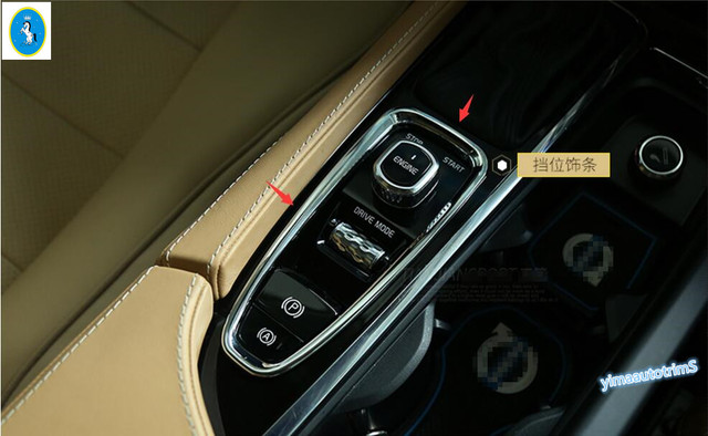 volvo interior src melbourne city img accessories