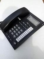 High Quality VinTelecom PH206 PABX Business Phone Caller ID Telephone PBX Office Phone NEW