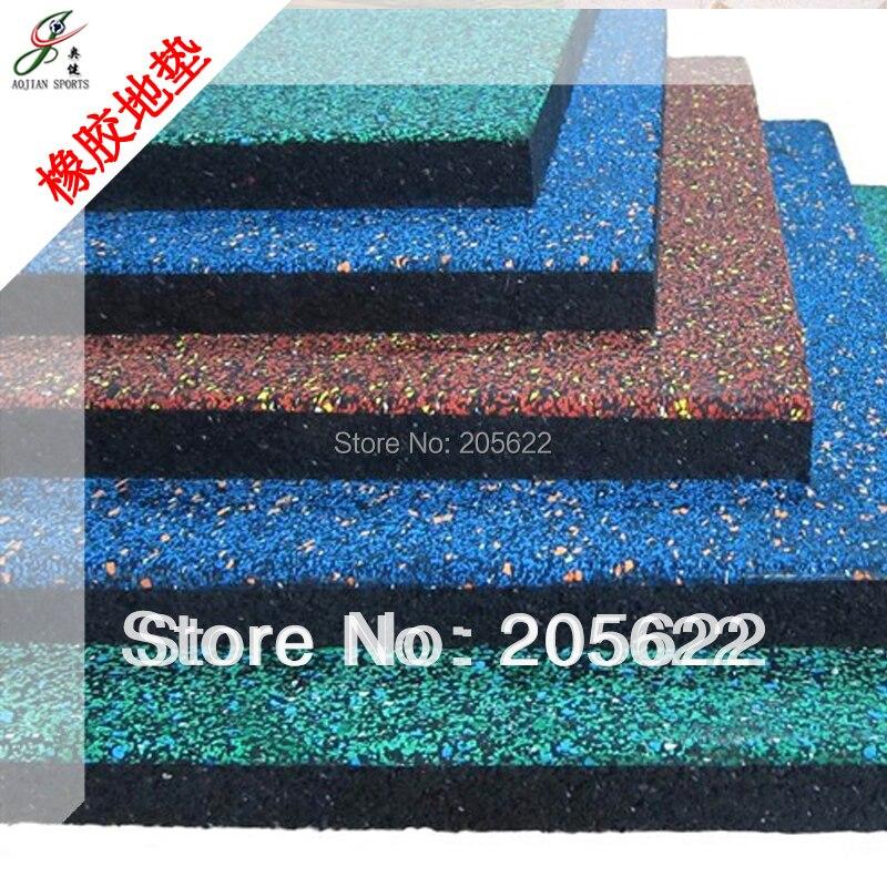 mats durable playground itm premium outdoor x swing incstores rubber