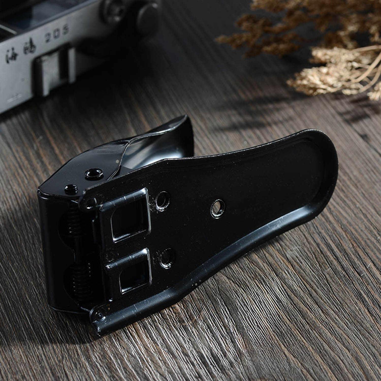 Besegad Dual 2 em 1 Micro SIM Card Cutter com Adaptador de Cartão Nano SIM Tray Agulha Aberta para iPhone Samsung xiaomi Telefone Tablet