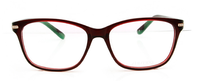 Women Glasses Frames  (5)