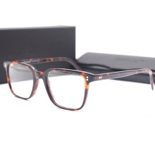 Blue Light Blocking Glasses OV5031 for Computer and Phone Conputer Glasses Ladies Women and Men Computer Glasses Anti Blue