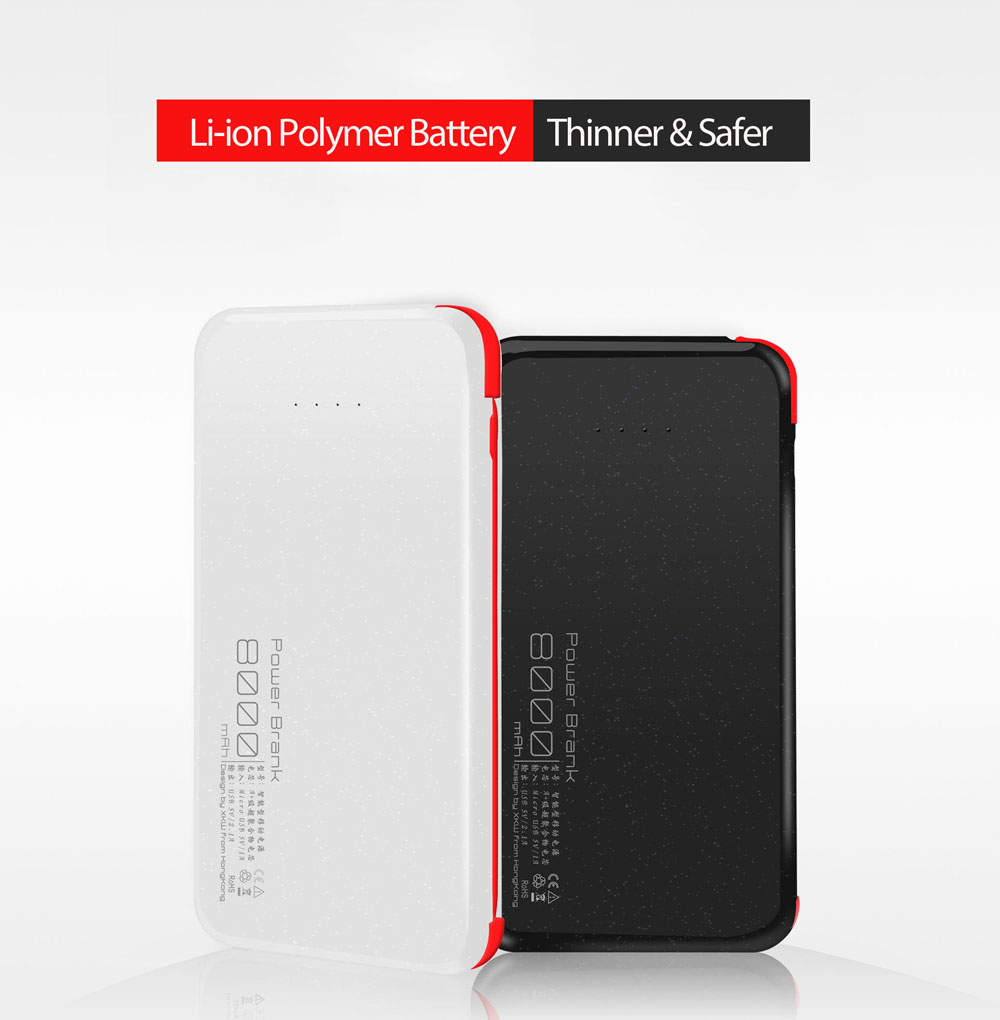 SE15-Universal-8000mAh-With-Charging-Cable-Micro-USB-Lightning-For-iPhone-5s-6s-7-Plus-SE-Samsung-IOS-Android-Mobile-Phones-Pad- (3)
