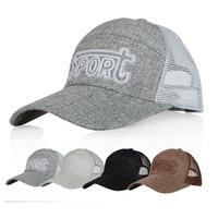 Basketball Cap Summer Hair Accessories Suncreen Cap Match Polo T Shirt Apparel Accessories Free Shipping