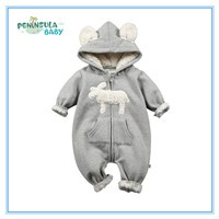 Autumn-Winter-Baby-Rompers-Christmas-Style-Baby-Warm-Hoodies-Jumpsuit-Infant-Girls-Boys-Romper-Newborn-Toddle
