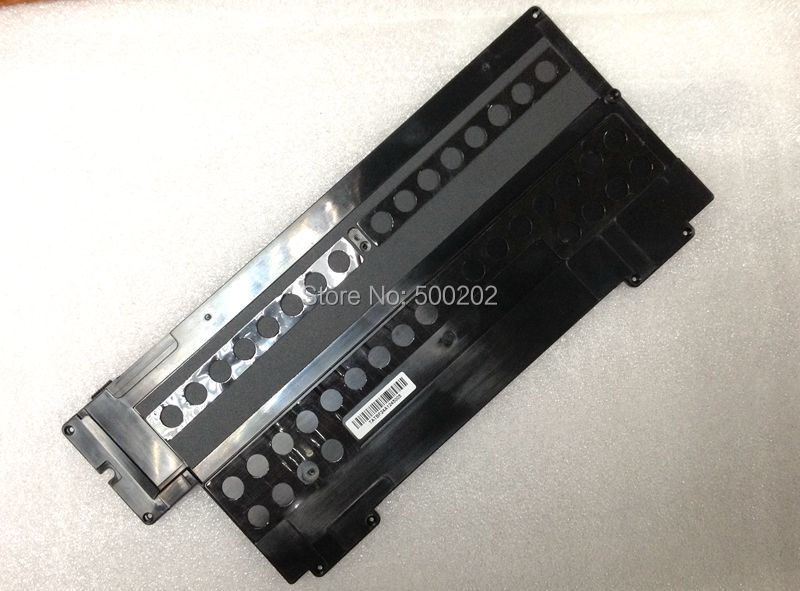 OEM New A1245 Laptop Battery Replacement For Apple MacBook Air 13 A1237 A1304 2009 MB003 Free Shipping