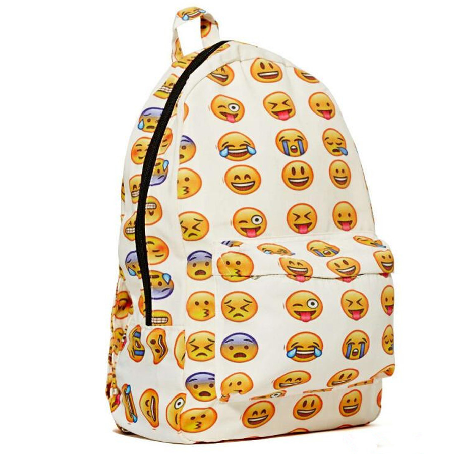 Cool kids backpacks online shopping-the world largest cool kids ...
