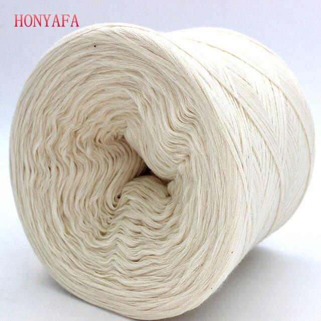 250 Grteil Weiß Nicht Gebleicht Ursprüngliche ökologie Gesunde