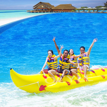 DHL free shipping 3M inflatable water trampoline/aqua bouncer/jumping water trampoline+CE/UL air pump
