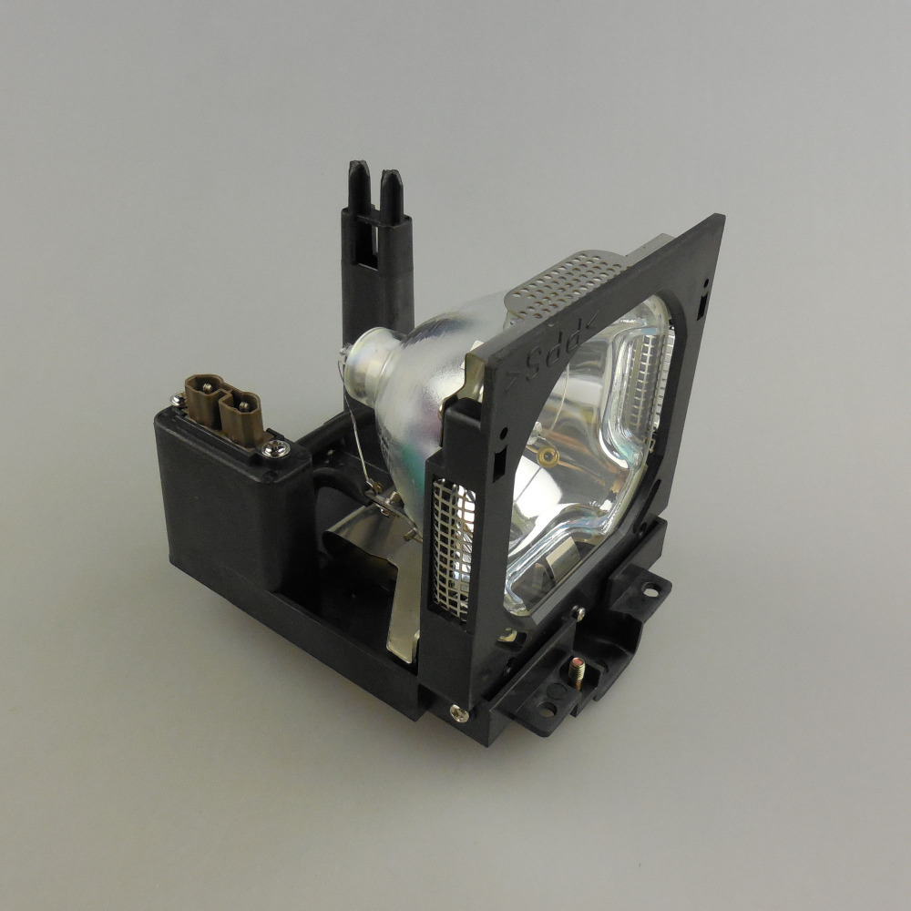 Replacement Projector Lamp POA-LMP80 for SANYO PLC-EF60 / PLC-EF60A / PLC-XF60 / PLC-XF60A Projectors plc srt2 od04