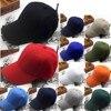 Unisex Base-ball Caps