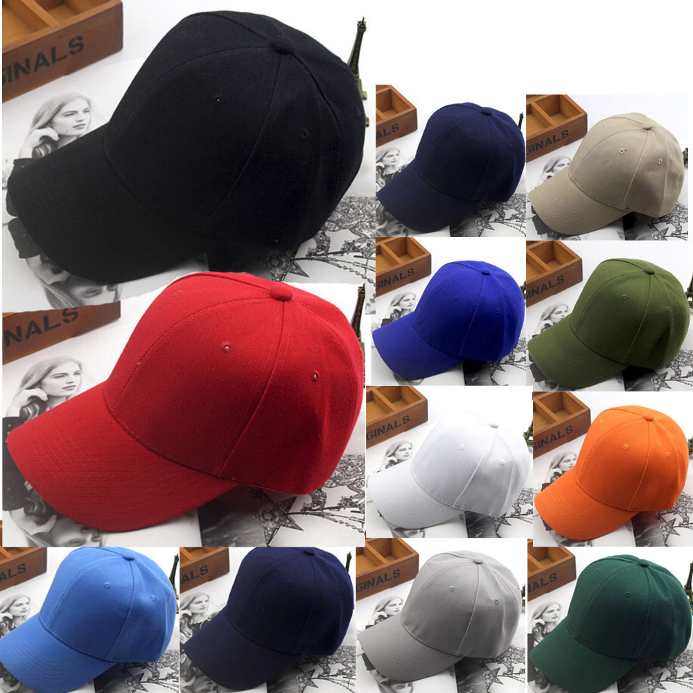 Womail   baseball     cap   Summer   Cap   Hats Couple Unisex Snapback Hip Hop Flat Hat Adjustable Hat new Outdoor Sports 2019 dropship f22