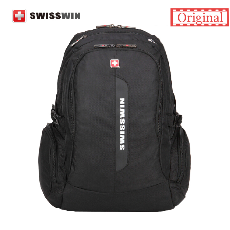 19 Inch Laptop Backpack Promotion-Shop for Promotional 19 Inch ...
