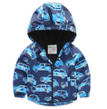 Jackets for boys,children hoodies,children outerwear,spring and autumn clothes,car style,kids outercoat,for 2-8year