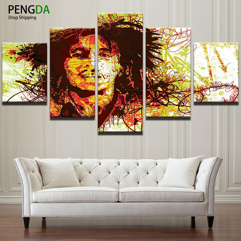 Wall Art Posters popular music legends poster-buy cheap music legends poster lots