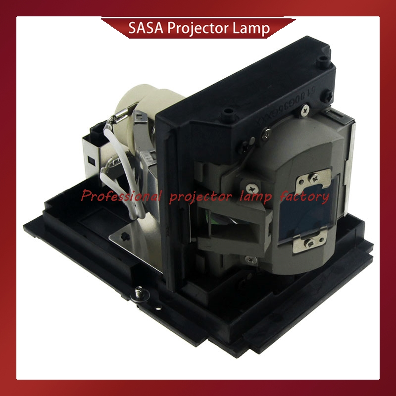 Free Shipping Projector Replacement bare lamp with housing SP-LAMP-056 / SP-LAMP-068 For InFocus IN5532 / N5533 Projectors free shipping dt00757 compatible replacement projector lamp uhp projector light with housing for hitachi projetor luz lambasi
