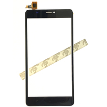 Mobile Phone Touch Screen For Elephone C1 Max Touch Screen G
