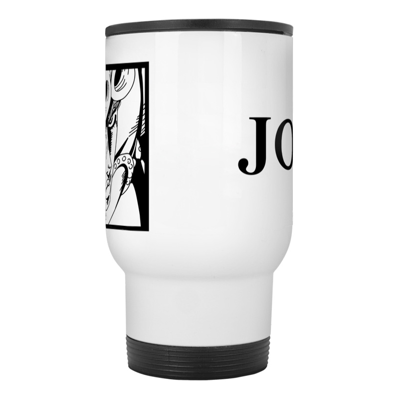 J007B