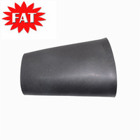 Airsusfat Front Rubber Sleeve Air Spring For Mercedes Benz W211 Air Rubber Air Sleeve 2113206013 2113206113 2113205413