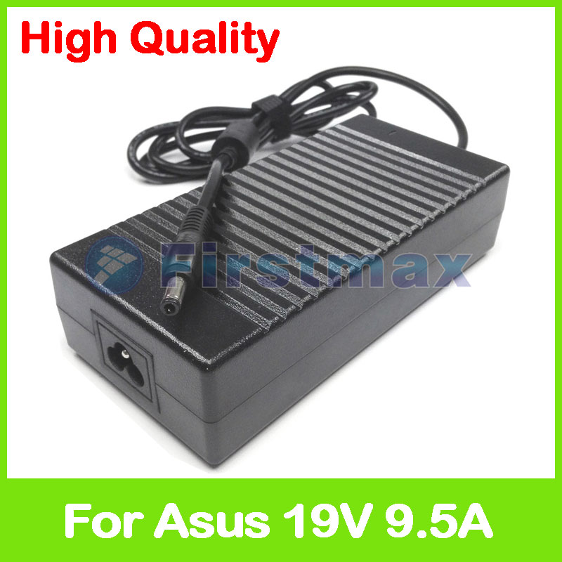 19V 9 5A laptop charger ADP 180FB B PA 1181 02 AC power adapter for Asus