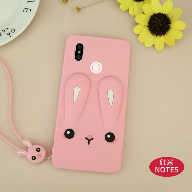 Pink Note 5 phone cases galaxy note 5c64f32b186cc