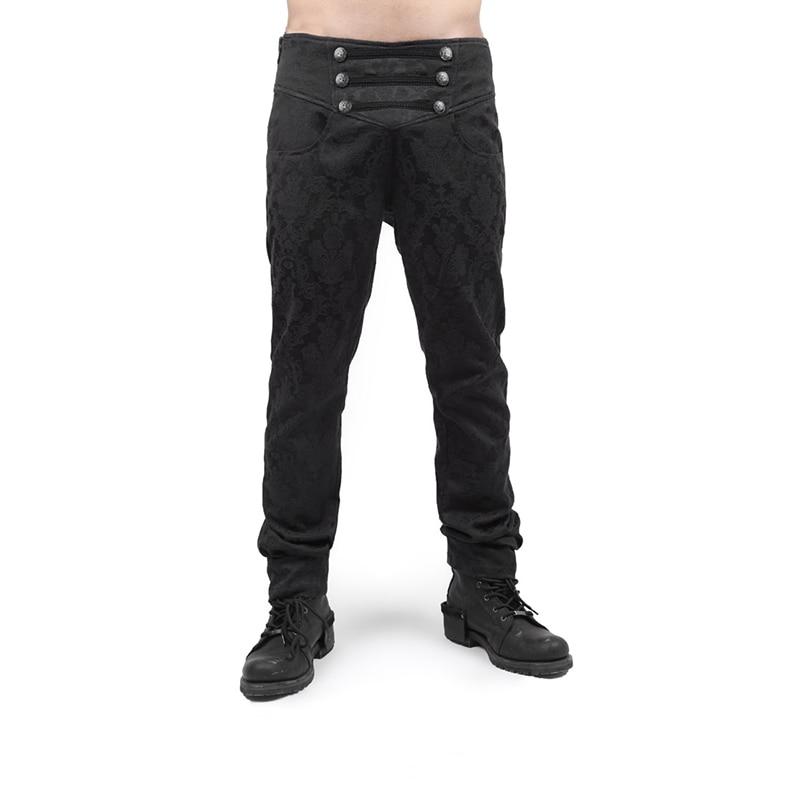 5 Piece Jacket Pants Vest Bow tie Belt 2017 High Quality men suit Tailcoat Suits Men